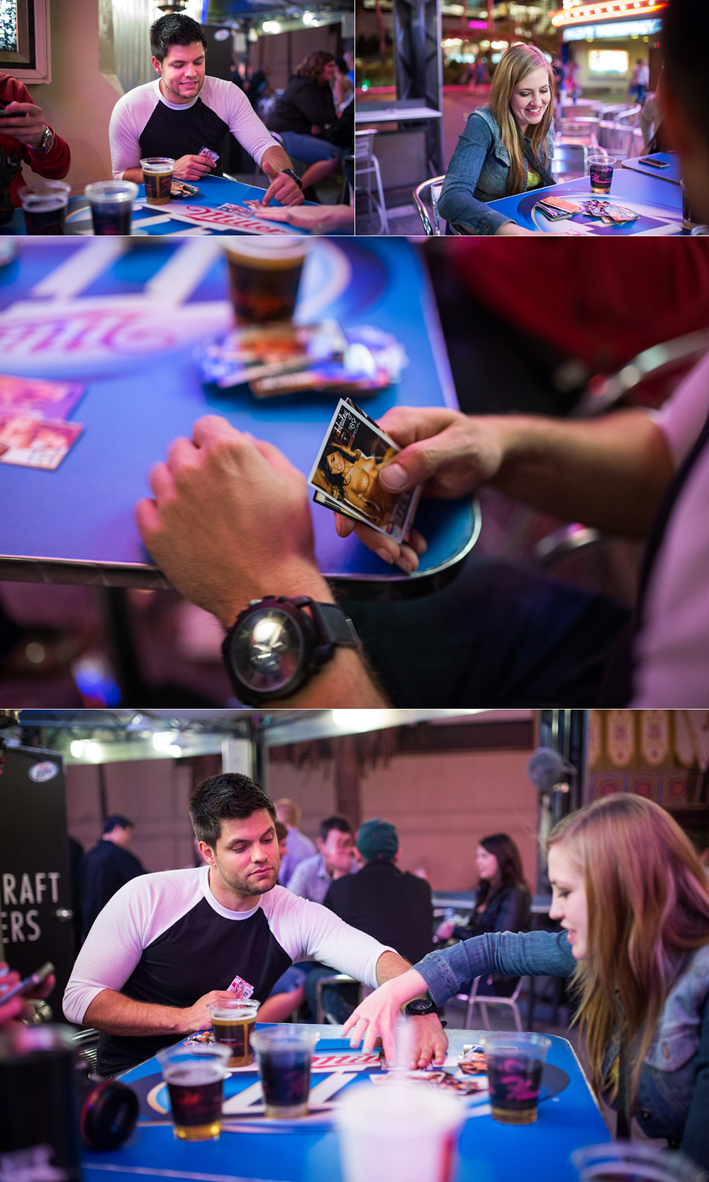 Las-Vegas-Porn-Card-War-01