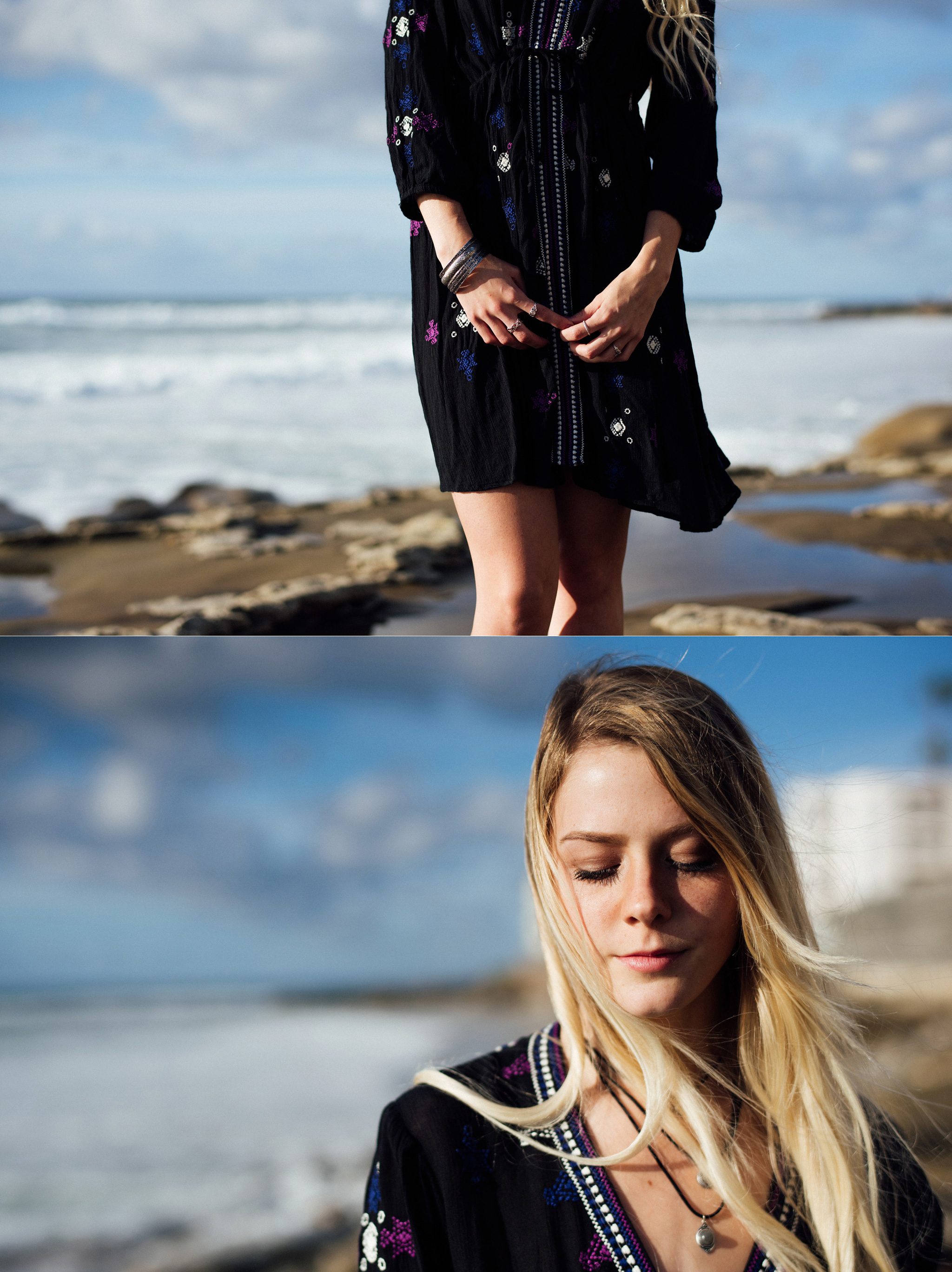 Josh Mitchell Swimwear Photographer 01
