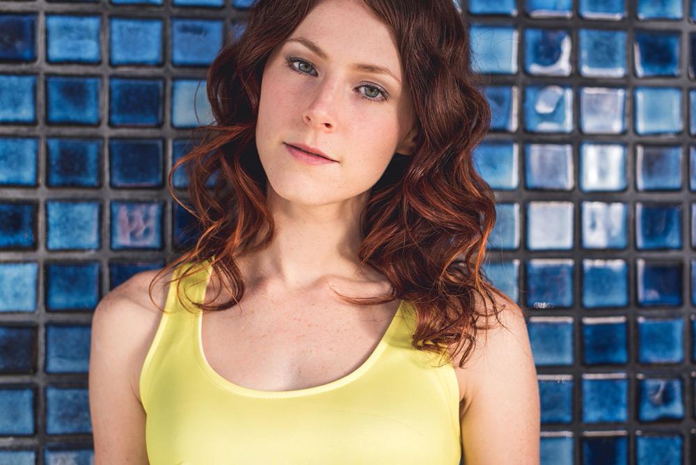 Jessica Spiteri 01