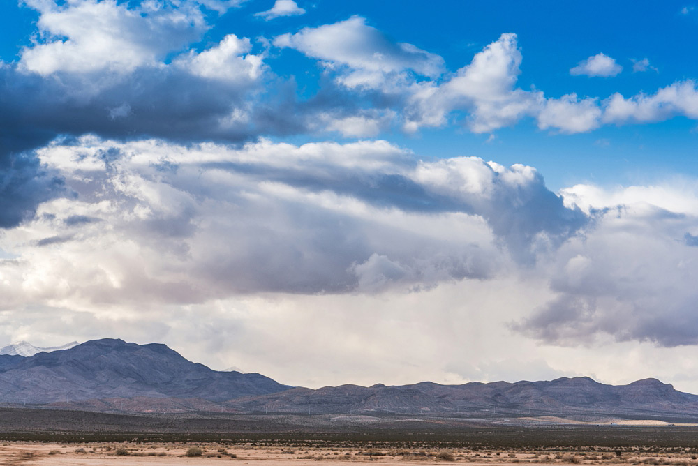 SWPB WPPI 2015 dry lakebed meet up 01