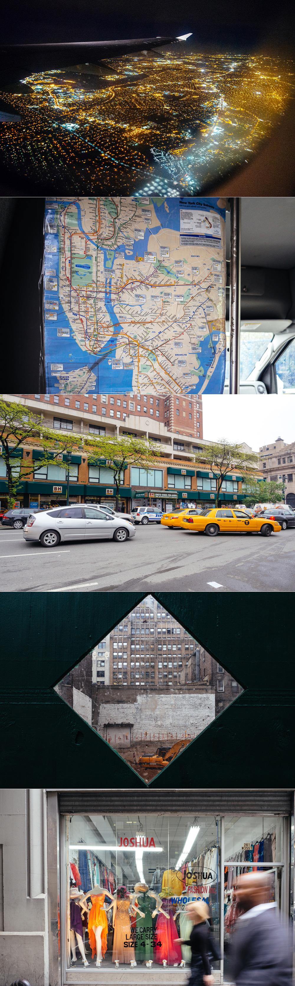 NYC-Continuum-Photography-01